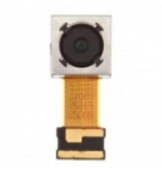 LG Optimus G E973 E975 Flex camara trasera original