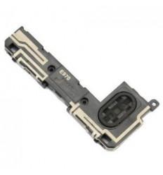 LG E970 Buzzer original