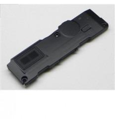 LG Optimus L9 P760 buzzer original