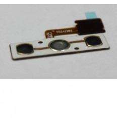 LG Flex D958 D950 F340 flex pulsadores original