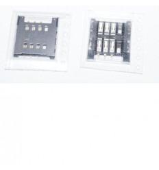 LG G Pro Lite D680 D685 D686 Lector de sim original
