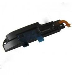 Htc One M8 original buzzer flex cable