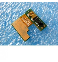 htc one max 803n flex sensor original