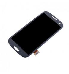 Samsung Galaxy i9300 pantalla lcd + táctil negro original