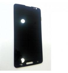 LG G Pro Lite D680 D682 pantalla lcd + tactil negro original