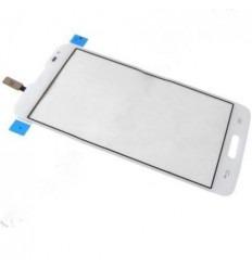 LG F70 D315 pantalla tactil blanco original