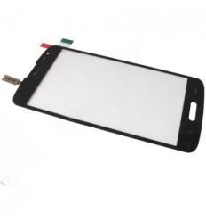 LG F70 D315 pantalla táctil negro original