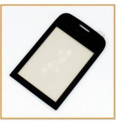 Nokia Asha 202 203 pantalla táctil negro original