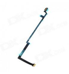 iPad Air original home flex cable
