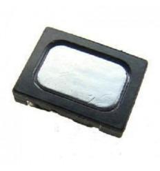 Nokia X2-05 X1-00 X1-01 X3 ASHA 305 Buzzer o altavoz polifon