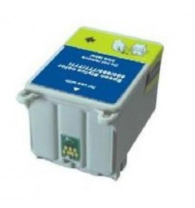 Recicled cartridge Epson Stylus T041 Tri-Colour
