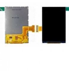 Samsung S5660 Galaxy GIO Pantalla lcd