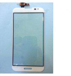 LG E986 Optimus G PRO E980 Pantalla Táctil blanca