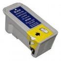 Recicled cartridge Epson Stylus T040 Black