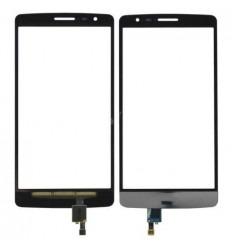 LG G3 mini D722 pantalla táctil gris original