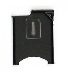 Sony Xperia Z1 Mini compac D5503 Z1C M51W soporte sim origin