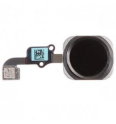 iPhone 6 6 plus original black home flex cable