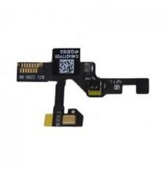 iPhone 6 flex sensor original