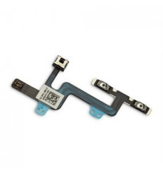 iPhone 6 original volume flex cable