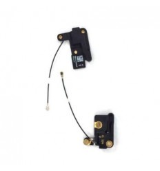 iPhone 6 original antenna wifi flex cable