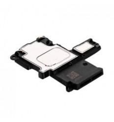 iPhone 6 original buzzer