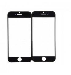 iPhone 6 cristal negro