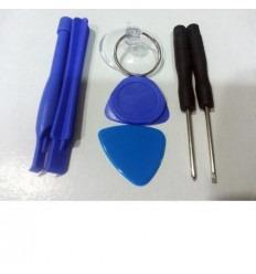 Tool set nº2