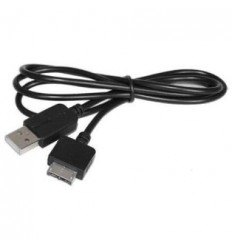 Ps Vita cable datos y carga