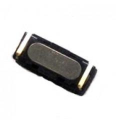 Htc one max 803n altavoz auricular original