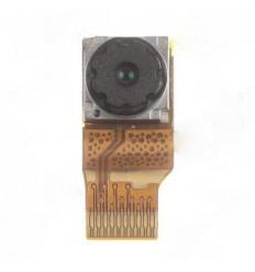 Motorola Moto G XT1032 XT1033 flex camara frontal original