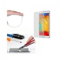 Samsung Galaxy Note 3 N9005 Protector de cristal templado