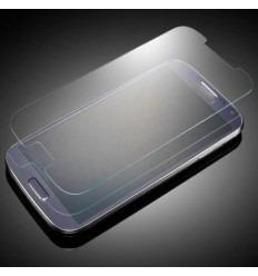 Samsung Galaxy S4 i9500 i9505 Protector de cristal templado