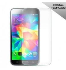 Samsung Galaxy S5 i9600 tempered glass anti-shock