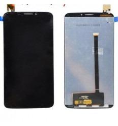 Alcatel Hero TCL N3 Y910 pantalla lcd + táctil negro origina