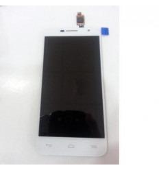 Alcatel Idol 2 Mini ot6016 pantalla lcd + táctil blanco orig