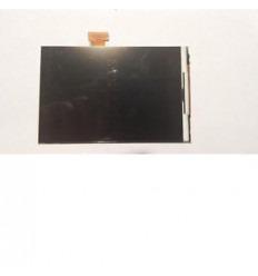Samsung Galaxy Fama S6818 Pantalla lcd original