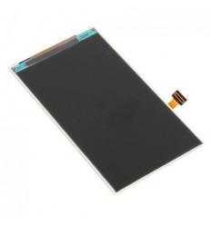 Lenovo A820 S720 A820T BA358T pantalla lcd original
