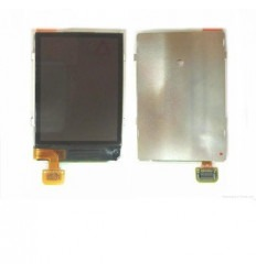 Nokia 5300 6233 6234 6275 7370 7373 E50 pantalla lcd origina