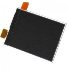 Nokia C1-00 C1-01 C1-02 Pantalla lcd