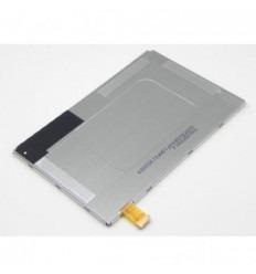 Sony C1505 C1605 C1604 Xperia E Dual Pantalla lcd