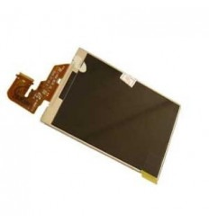 Sony Ericsson W595 W595S Pantalla lcd