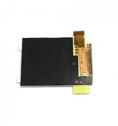 iPod Nano 3 pantalla lcd original