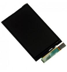 iPod nano 5 pantalla lcd original