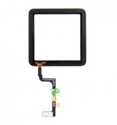 iPod nano 6 pantalla táctil negro original