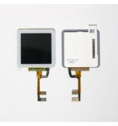 iPod Nano 6 pantalla lcd + tactil blanco original