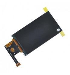 Jiayu G3 G3S G3T Dual-Core pantalla lcd original