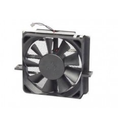 Cooling fan Ps2 V9-V10