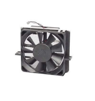 Cooling fan Ps2 V9-V10