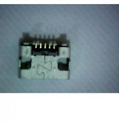 Sony Xperia ST21 St21 i2 conector de carga micro usb origin