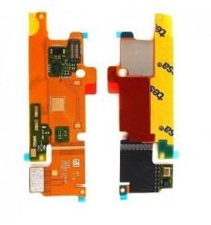 Sony Xperia T3 D5012 D5103 D5106 flex microfono original